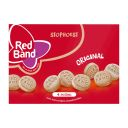 Red Band Stophoest 4-pack product photo