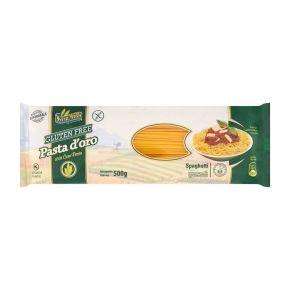 Sam Mills Spaghetti product photo