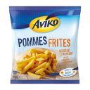 Aviko Pommes Frites product photo