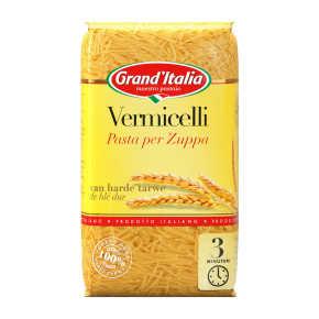 Grand'Italia Vermicelli durum tarwe product photo