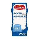 Lassie Minuutje toverrijst product photo