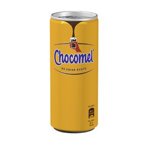 Chocomel Vol product photo