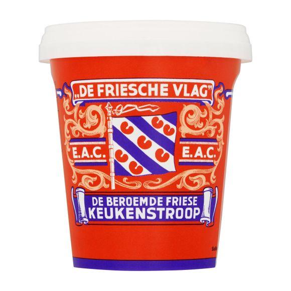 Friesche Vlag Keukenstroop product photo