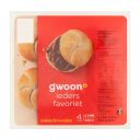 g'woon Kaiserbroodjes product photo