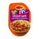 Mora Veggie saté product photo