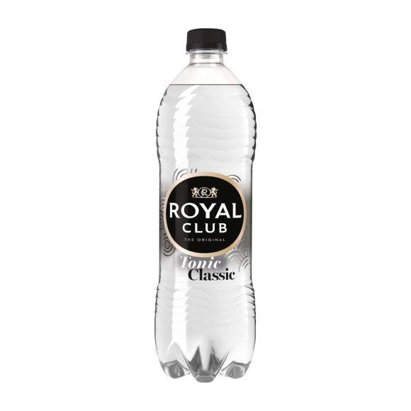 Royal Club Tonic classic product photo