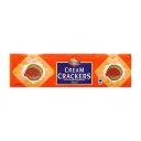 Barber Cream crackers product photo