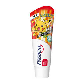 Prodent Junior product photo