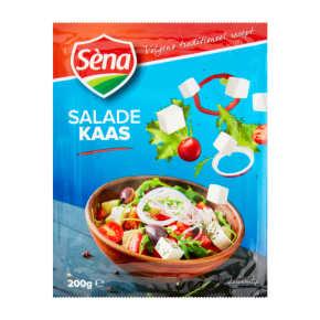 Sena Witte kaas product photo