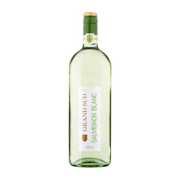 Grand Sud Sauvignon blanc product photo