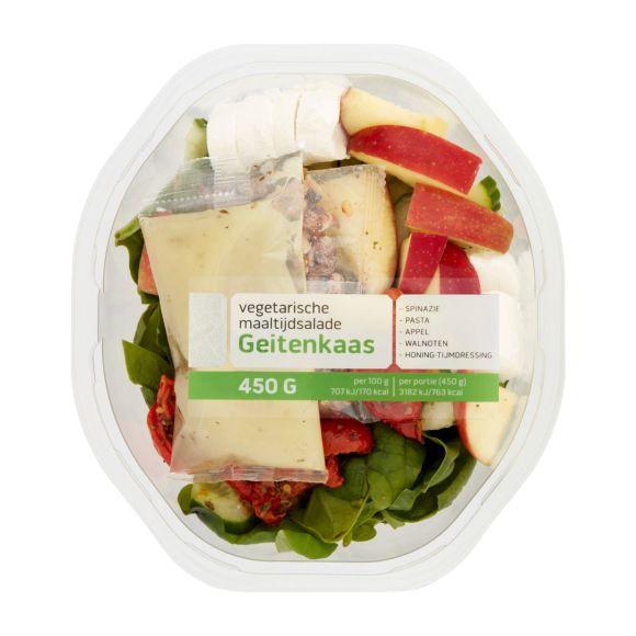 Coop Maaltijdsalade geitenkaas product photo