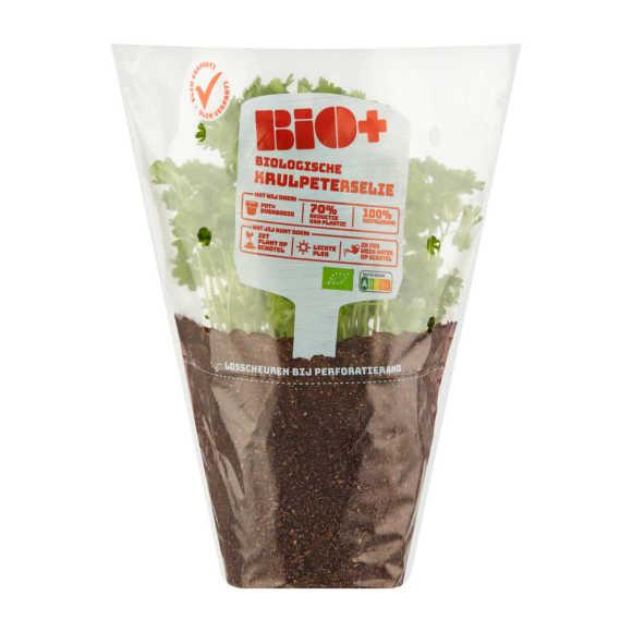 Bio+ Kruiden peterselie product photo