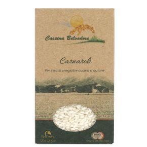 Cascina Carnaroli Risotto product photo