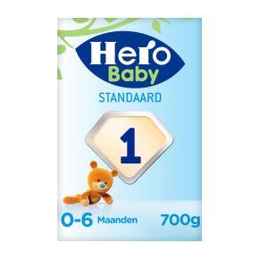Hero Baby Standaard 1 product photo