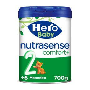 Hero Baby Nutrasense comfort 2+ product photo