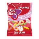 Red Band Magische mix product photo