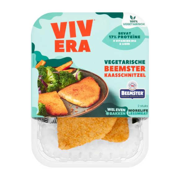 Vivera Beemster kaas product photo