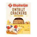 Bolletje Ontbijtcrackers spelt volkoren product photo