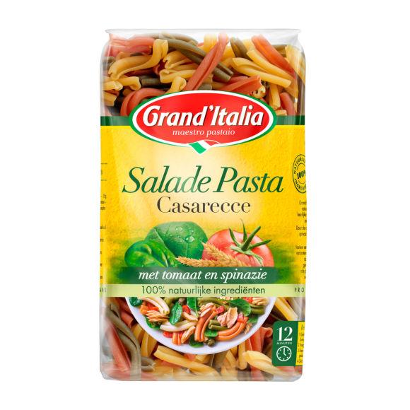 Grand 'Italia Casarecc voor pastasalade product photo