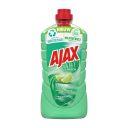 Ajax Allesreiniger Optimal 7 limoen product photo