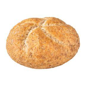 Kaiserbroodje volkoren product photo