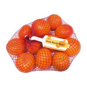 Mandarijnen groot product photo