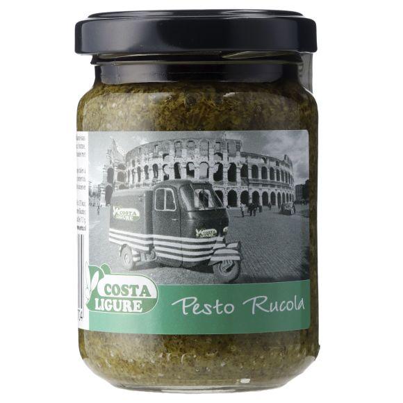 Costa Ligure Pesto Rucola product photo