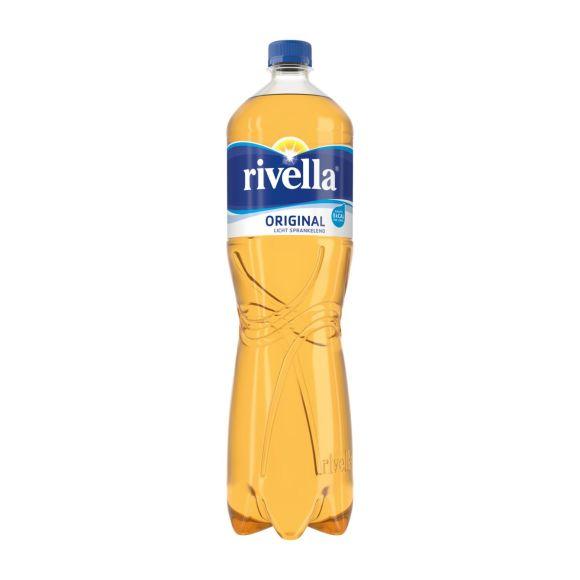 Rivella product photo