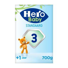 Hero Baby Standaard 3 product photo
