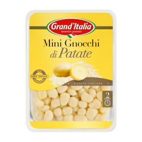 Grand 'Italia Mini Gnocchi di patate product photo