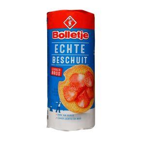Bolletje Echte beschuit product photo