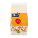 Bio+ Muesli noten en fruit product photo
