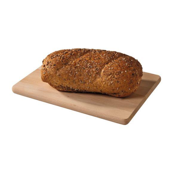Molenbrood Vloerbrood volkoren zonne product photo