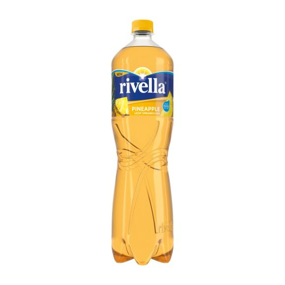 Rivella Pineapple product photo