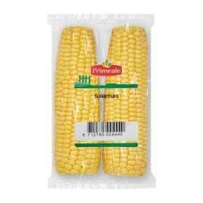 Mais zonder blad product photo