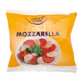 Fresca Mozzarella product photo