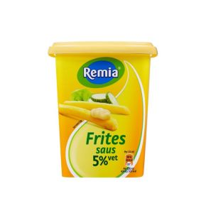 Remia Fritessaus 5% vet product photo