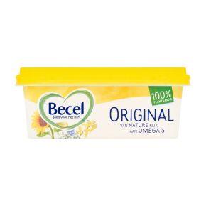 Becel Orginal product photo