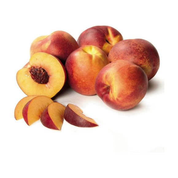 Nectarine los product photo
