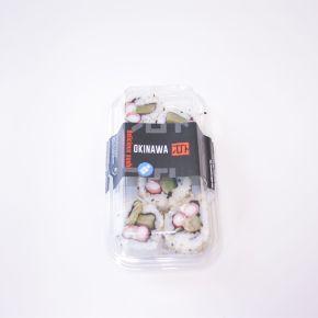 Sushi R Okinawa product photo