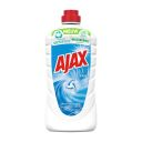 Ajax Allesreiniger optimal 7 fris product photo