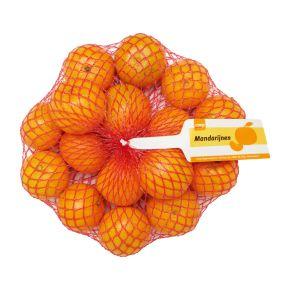 Mandarijnen product photo