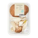 Champignon mix product photo