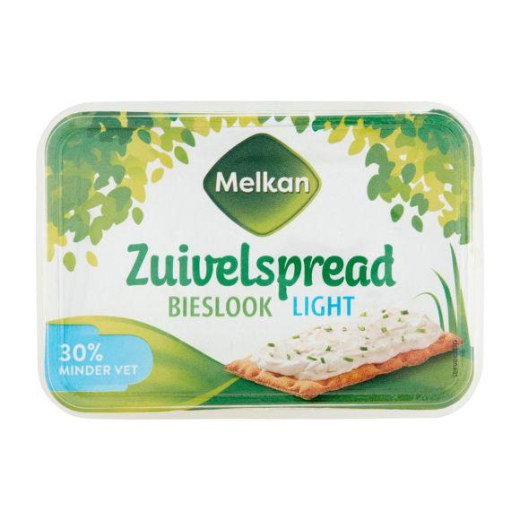 Melkan Bieslook light product photo