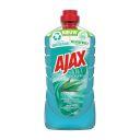 Ajax Allesreiniger Optimal 7 eucalyptus product photo