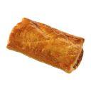 Vegetarische slagerij Saucijzenbroodjes product photo