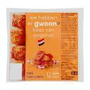 g'woon Kaassnacks mini product photo