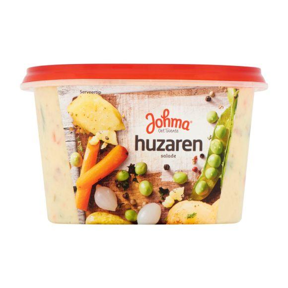 Johma Huzarensalade product photo