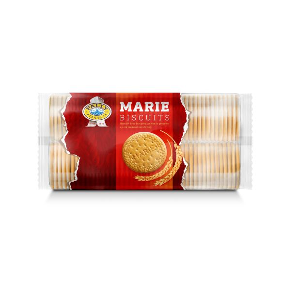 Pally marie biscuits product photo