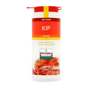Verstegen Mix voor kip pikant product photo